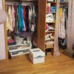 DC Closet 2