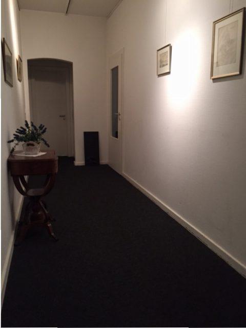 JA Hallway 2