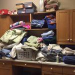 LD Laundry 1