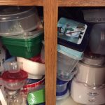 PT plasticware cabinet1