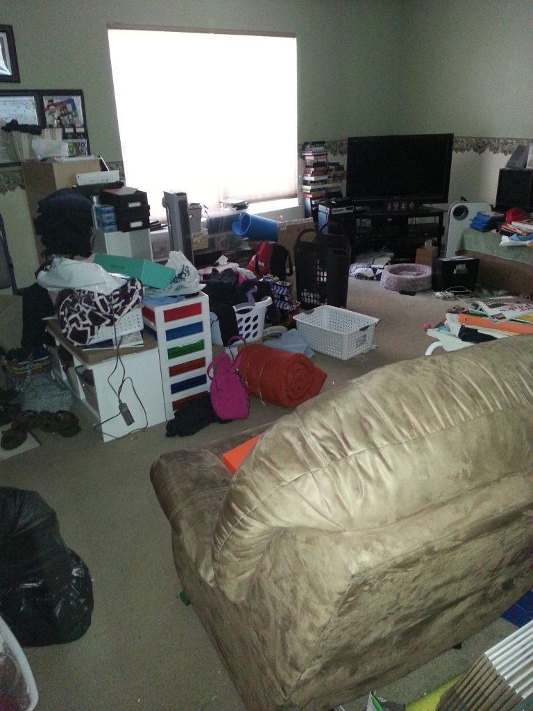 T family room 1
