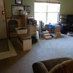 T family room 2