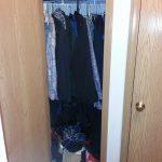 TA Closet 1