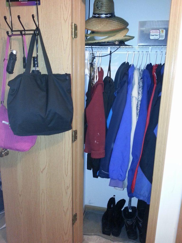 TA Closet 2