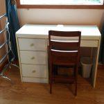 ZP Desk 2